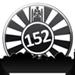icon-75