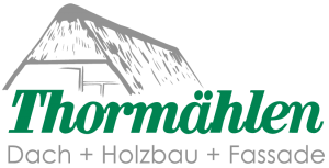 Thormaehlen2016-rgb