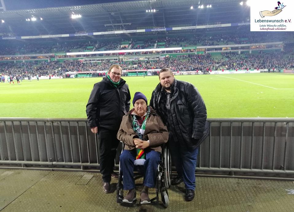 SV_Werder